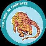 Cultiver sa créativité et la cohérence des univers inventés_ lepangolin.com