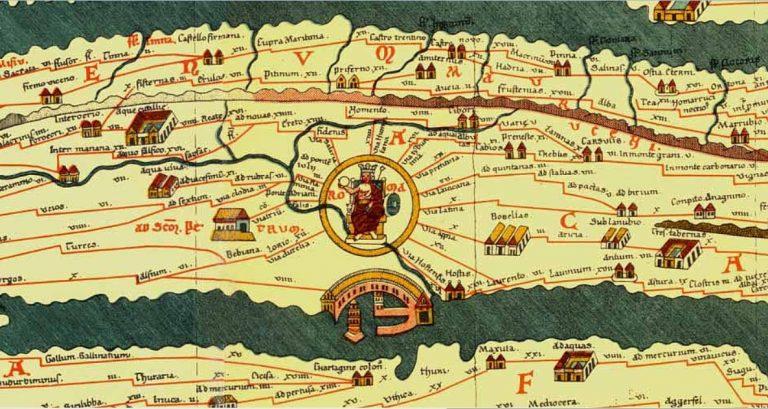 mondes-imaginaires-realistes-exemple-de-rome
