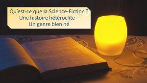 qu-est-que-la-science-fiction-lepangolincom-histoire-hétéroclite-genre-bien-né