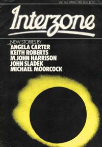 interzone-printemps-1982