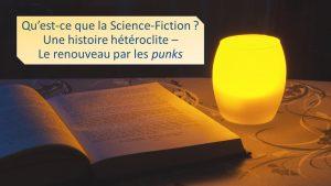 qu-est-que-la-science-fiction-lepangolincom-histoire-heteroclite-renouveau-punks
