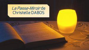la-passe-miroir-christelle-dabos-lepangolincom-avis-lecture