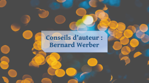 lepangolincom-conseils-auteur-bernard-werber