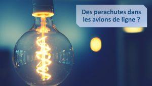 lepangolin-com-parachutes-avions-de-ligne