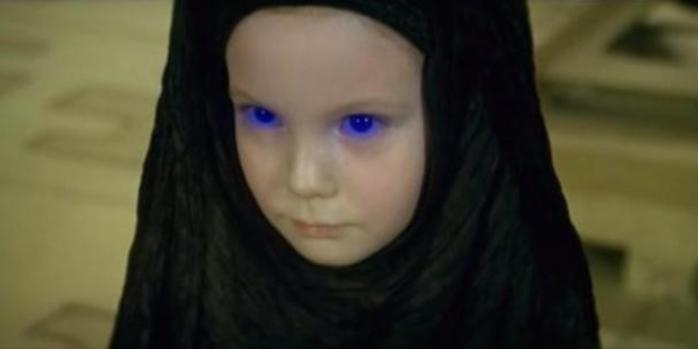 symbolique-regard-en-littérature-lepangolin-com-dune-yeux-transformes