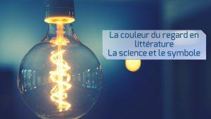 symbolique-regard-en-littérature-lepangolin-com-science-et-symbole