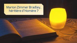marion-zimmer-bradley-heritiere-homere