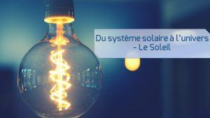 soleil-naine-jaune-du-systeme-solaire-a-l-univers