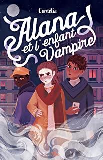 alana-et-l-enfant-vampire-mx-cordelia-couverture-lepangolincom