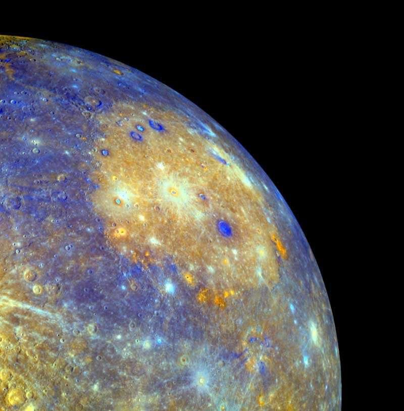 article-univers-mercure-bassin-caloris-en-fausses-couleurs-lepangolincom