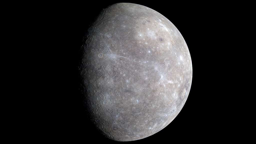 article-univers-mercure-planete-excentrique-chasseuse-de-records-vue-par-Messenger-2015