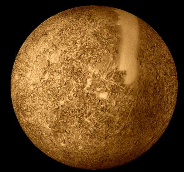 article-univers-mercure-planete-excentrique-chasseuse-de-records-vue-par-mariner-10