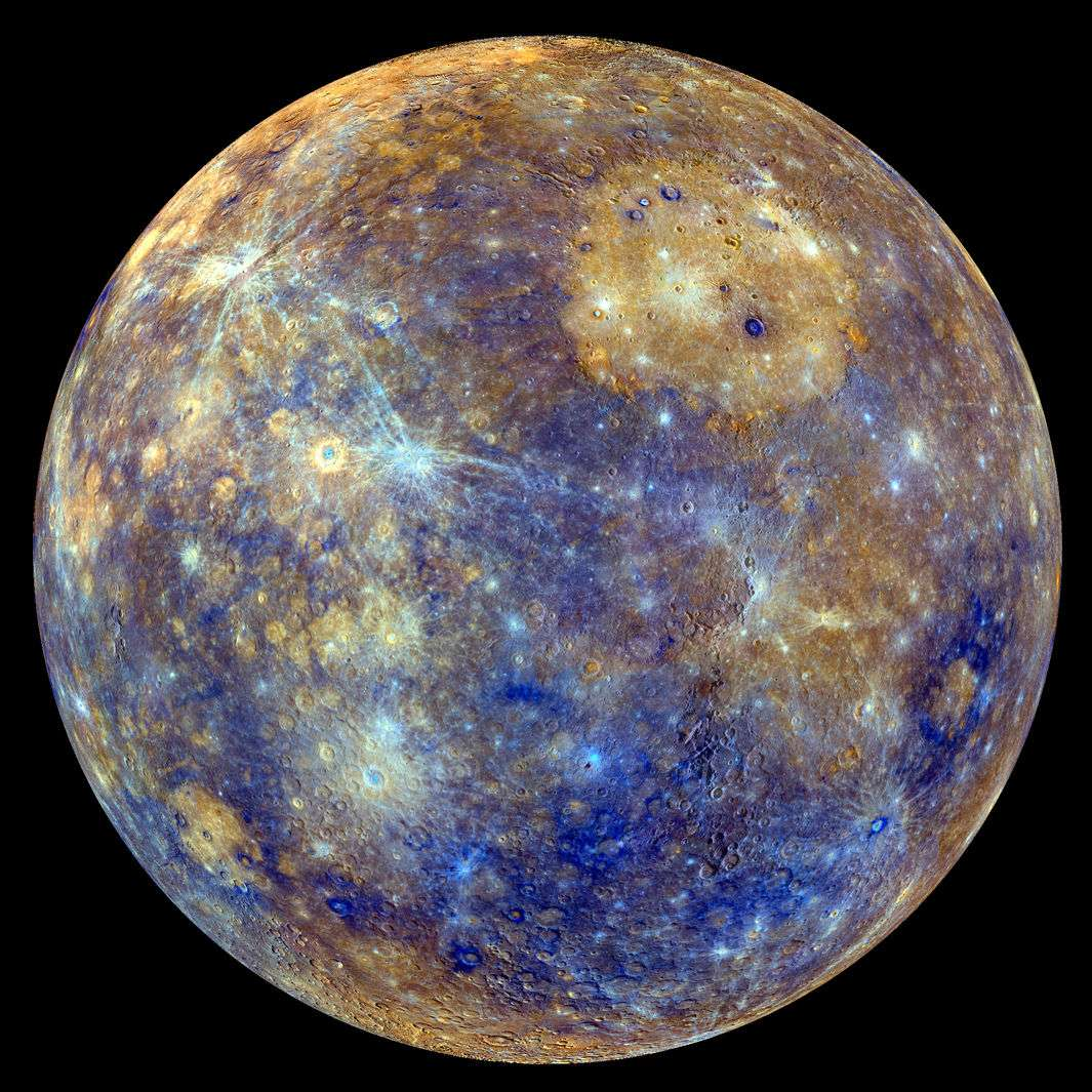 article-univers-mercure-planete-mercure-en-fausses-couleurs-apres-analyses-Messenger