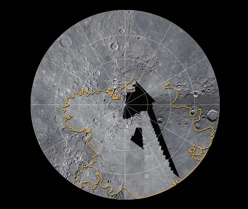 article-univers-mercure-planete-plaines-volcaniques