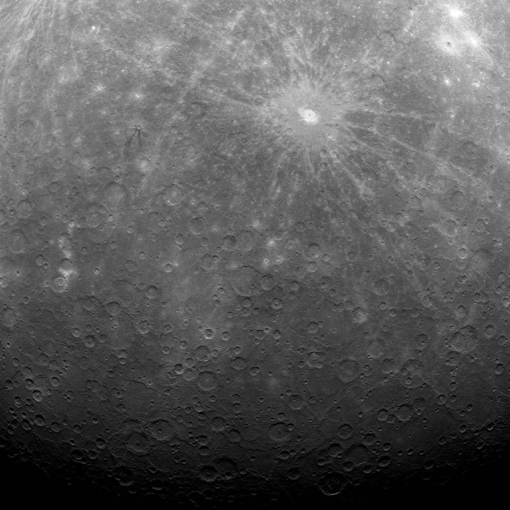 article-univers-mercure-planete-pole-sud-glace
