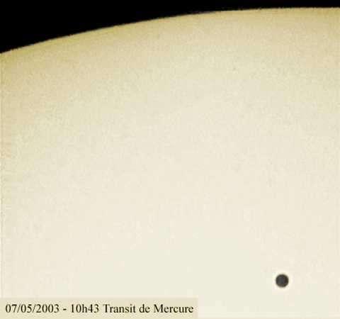 article-univers-mercure-transit-devant-soleil