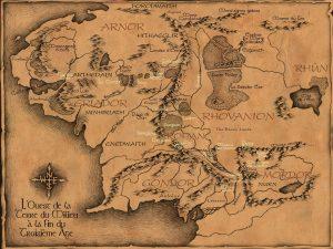 qu-est-ce-que-la-fantasy-tolkien-carte-terre-du-milieu-lepangolin-com