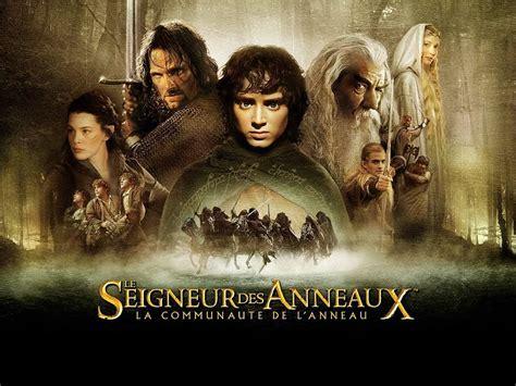 qu-est-ce-que-la-fantasy-tolkien-illustration-seigneur-des-anneaux-film-lepangolin-com