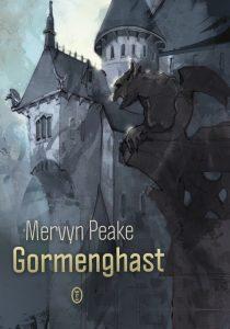 qu-est-ce-que-la-fantasy-tolkien-mervyn-peake-gormenghast-lepangolin-com
