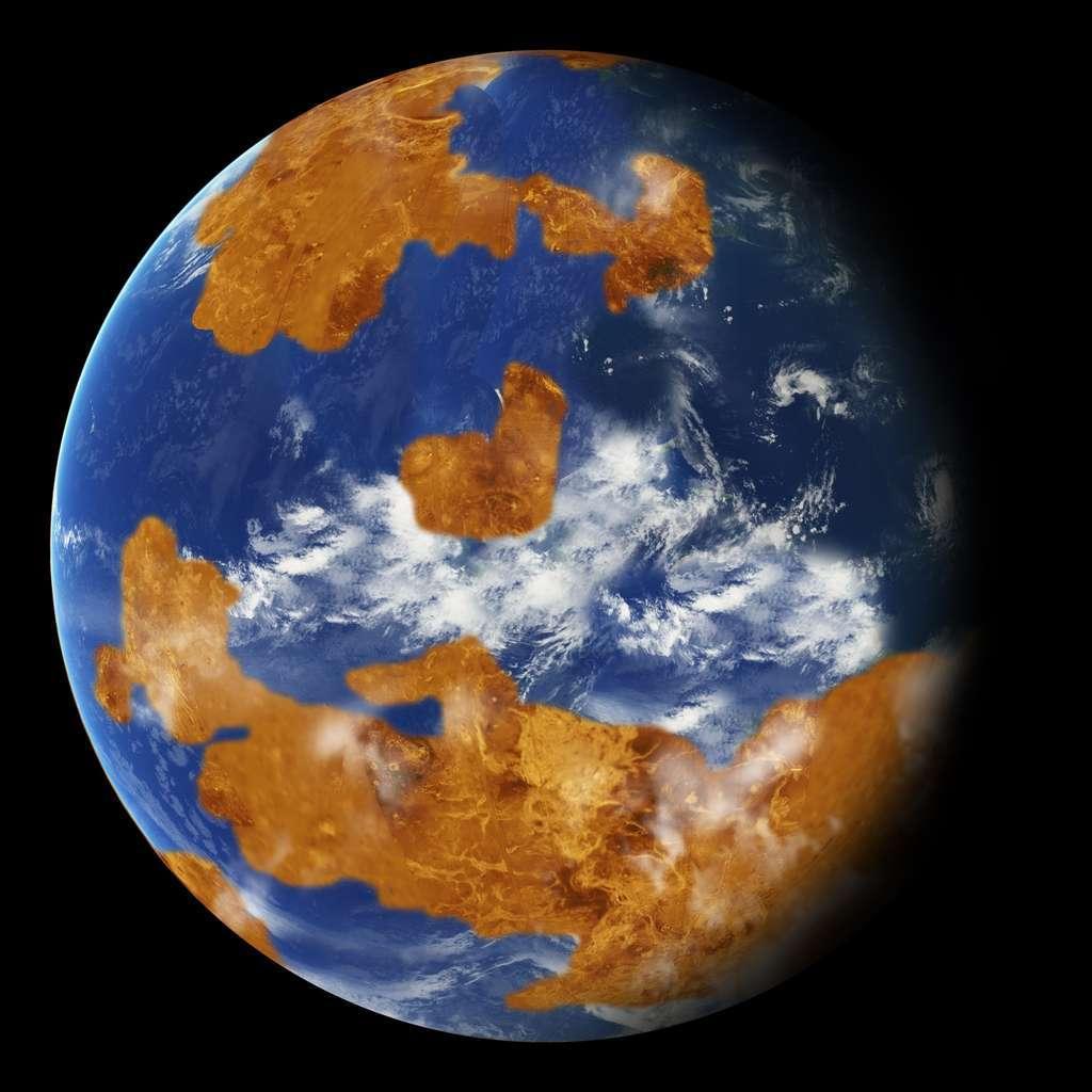 Venus-il-y-a-quelques-milliards-d-annees