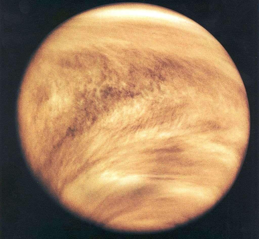 atmosphere-venus-ultraviolet-sonde-Pioneer-Venus-orbiter-1979