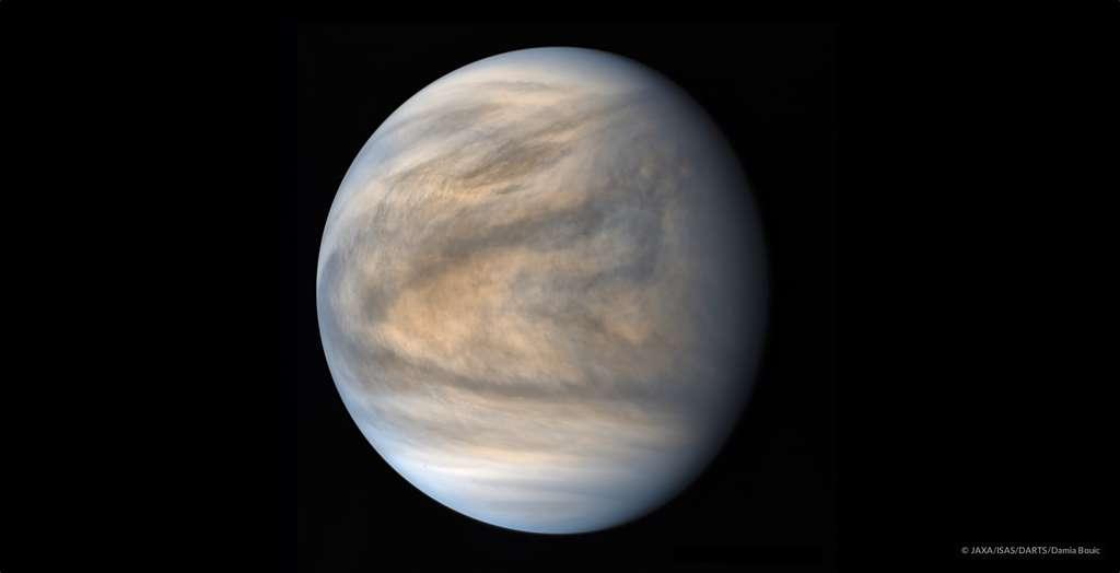 planete-venus-beaute-empoisonnee-image-sonde-akatsuki