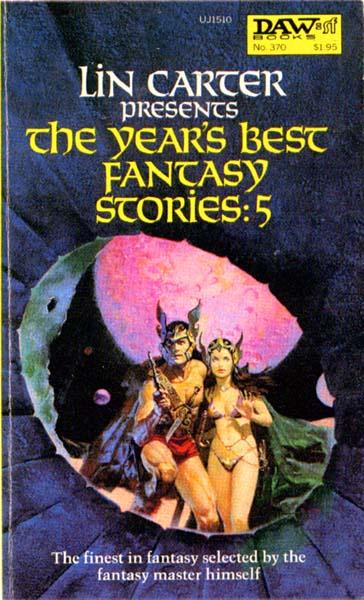 qu-est-ce-que-fantasy-daw-books-anthologie-lin-carter