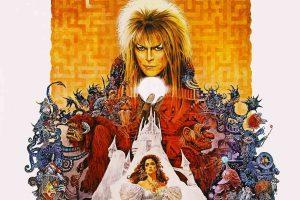 qu-est-ce-que-fantasy-fantasy-adulte-annees-70-labyrinthe-par-Jim-Henson-1986