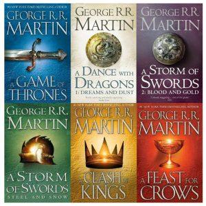 game-of-throne-6-livres-anglais