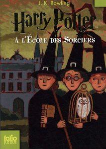 sous-genre-fantasy-jeunesse-J.K.Rowling-Harry-Potter