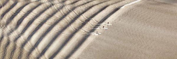 vague-de-lune-mascaret-surfeurs